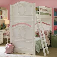 exquisite wicker bedroom furniture. Bedroom. Gorgeous Small Kids Bedroom Design Plan Ideas Showcasing Crisp White Arched Twin Bed Option Exquisite Wicker Furniture