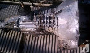 89 dodge dakota vacuum diagram wiring diagram for car engine 1989 dodge w250 wiring diagram moreover 87 honda accord wiring diagram moreover ford f 150 brake