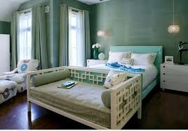 diy bedroom bench. Diy End Of Bed Storage Bench And Looks Like An Old Bedroom A
