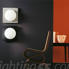 murano due lighting living room dinning. Gio 3 P-PL 60 Wall Or Ceiling Lamp Murano Due Lighting Living Room Dinning
