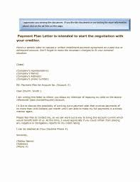 letter requesting for payment in installments new installment payment agreement template pdf format kishsafar new letter requesting for payment in