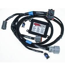 ms3pro drop on 24x ls plug and play harness ecu ms3 pro drop on 24x ls plug and play harness w ecu 1st gen