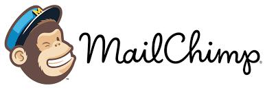 MailChimp-Logo - Jetline