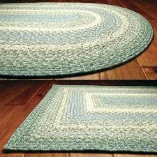 braided oval rugs 8x10 ideas braided oval rugs or oval rugs rug braided rug inspirational cottage braided oval rugs 8x10