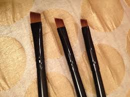 vega makeup brushes kit india brush set 15