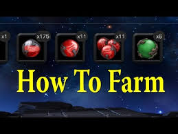 Marvel Contest Of Champions How To Farm For Health Potions