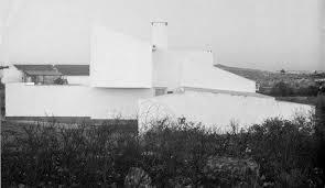 Este artigo sobre um(a) jornalista é um esboço.você pode ajudar a wikipédia Casa De Jose Gomes Ferreira Em Albarraque 1959 61 Raul Hestnes Ferreira Mediterranean Architecture Architecture Building