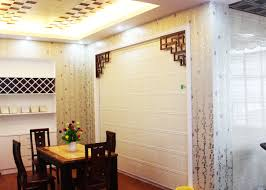 decorative wall tiles for living room. Lovely Decorative Wall Tiles Living Room 11 For