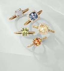 David Yurman | Designer <b>Jewelry</b> & Watches for Women and Men
