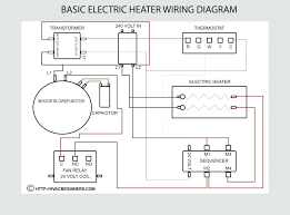 omniblend pro wp content uploads 2018 02 electric house wiring diagrams with pictures House Wiring Diagram #40