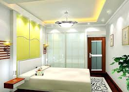 Ceiling Designs For Bedrooms Ceiling Design Ideas Small Bedrooms