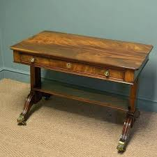 antique sofa table for sale. Mahogany Sofa Table Antique For Sale Tables Vintage Superb Quality Figured Side .