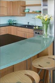 recycled glass countertops cost pictures of recycled glass cost that beautiful geos recycled glass countertops cost