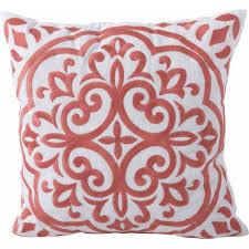 Better Homes and Gardens Decorative Pillows - Walmart.com