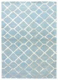 pastel blue rug sky pastel blue hand tufted wool art silk rug pastel blue area rug pastel blue rug