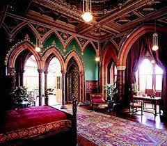 Medieval Bedroom Decor Medieval Bedroom Decor