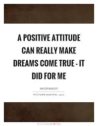 Inspirational Quotes About Making Dreams Come True Best of Attitude Of Me Quotes Sayings Attitude Of Me Picture Quotes