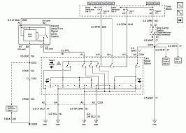 wrg 2228 wiring harness schematic for s10 96 s10 brake wiring diagram data schema u2022 2001 chevy s10 cluster wiring diagram s10
