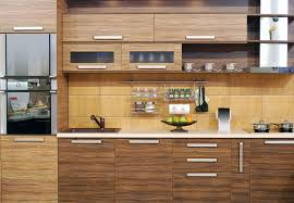 cabinets a w graham lumber llc