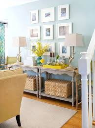 how to decorate a large blank wall blank walls solutions of your house how ornament my