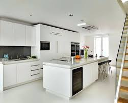 kitchen ceiling exhaust fan image of ceiling extractor fan for bathrooms kitchen ceiling exhaust fans reviews