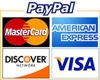 Image result for small credit card logos