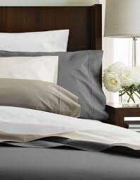 percale sheeting percale sheet sets cotton percale sheets queen