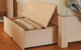 under bed storage drawers on wheels full size of storage drawers as well as wooden under under bed storage drawers on wheels