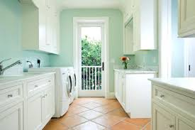 Brilliant small functional laundry room decoration ideas Washing Machine Bathroom Laundry Room Designs Laundry Room With Excellent Lighting Basement Bathroom Laundry Room Ideas Getintoenergymsorg Bathroom Laundry Room Designs Brilliant Modern Laundry Room Cabinets