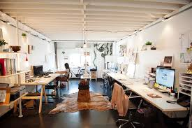 industrial office space. Exellent Space For Lease Office Industrial Factory Warehouse Creative Space Inside Designs  11 And N