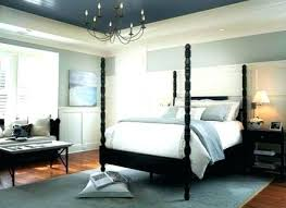 B Best Colors To Paint A Bedroom Your Color  For