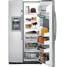 top rated refrigerators 2017.  2017 Refrigerator Reviews For Top Rated Refrigerators 2017 I