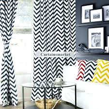 navy blue and white striped curtains navy and white striped curtains navy blue white striped curtains