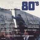 The Greatest Hits of the '80s, Vol. 2