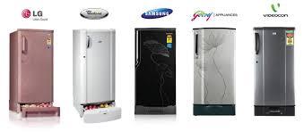 Cincinnati Refrigerator Repair Whirlpool Refrigerator Repair Service Near Me Refrigerator