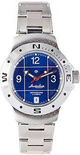 <b>ВОСТОК</b> Командирские <b>60116</b> - купить <b>часы</b> в в официальном ...