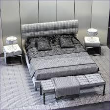 Bedroom : Amazing Max Studio Home Quilt Hotel Balfour Bedding Max ... & Full Size of Bedroom:amazing Max Studio Home Quilt Hotel Balfour Bedding Max  Studio Rugs ... Adamdwight.com
