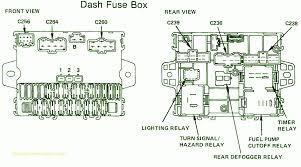 1987 honda civic fuse box auto electrical wiring diagram \u2022 2004 honda civic under hood fuse box diagram 1991 honda civic fuse box diagram in addition 2004 honda accord rh masinisa co 2000 honda civic fuse panel 1987 honda civic fuse box diagram