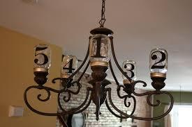lighting gorgeous mason jar light fixture parts kitchen hardware diy home depot lamp kit fixtures