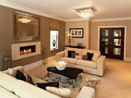 Living Room Designs And Colors Pretty Living Room Colors And Lovely Sofa Design Radioritascom