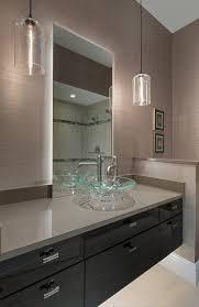 bathroom fixtures dallas. Dallas High End Lighting Bathroom Contemporary With Toe Kick Modern Fixtures