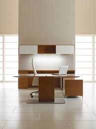 living spaces office furniture. Desks And Workstations Living Spaces Office Furniture