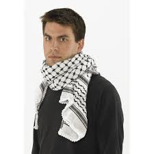 keffiyeh. palestinian keffiyeh - amnesty international uk shop. fair trade. organic. ethical. m