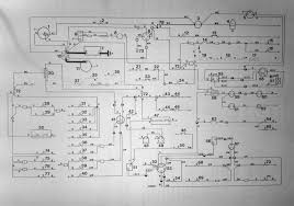 wiring diagram for late 1500 triumph torque logged
