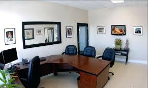 office interior concepts. Office Interior Concepts