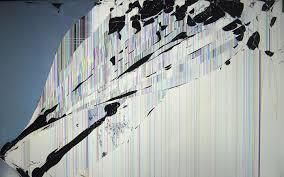 Broken-iphone-screen-wallpaper-001 ...