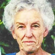 Claire Nell Hilton Huish   Obituaries   heraldextra.com