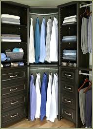 home depot closet organizer closet organizer at home depot home depot closet racks closet organizer home