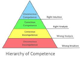 Competencies Meaning What Is Digital Fluency