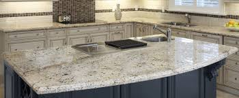 our granite renewal process was recently tested in multiple homes by an independent lab this study found that our granite countertop refinishing process